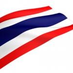 タイ王国の概要