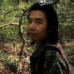 ドキュメンタリー映画「空低く 大地高し」-4