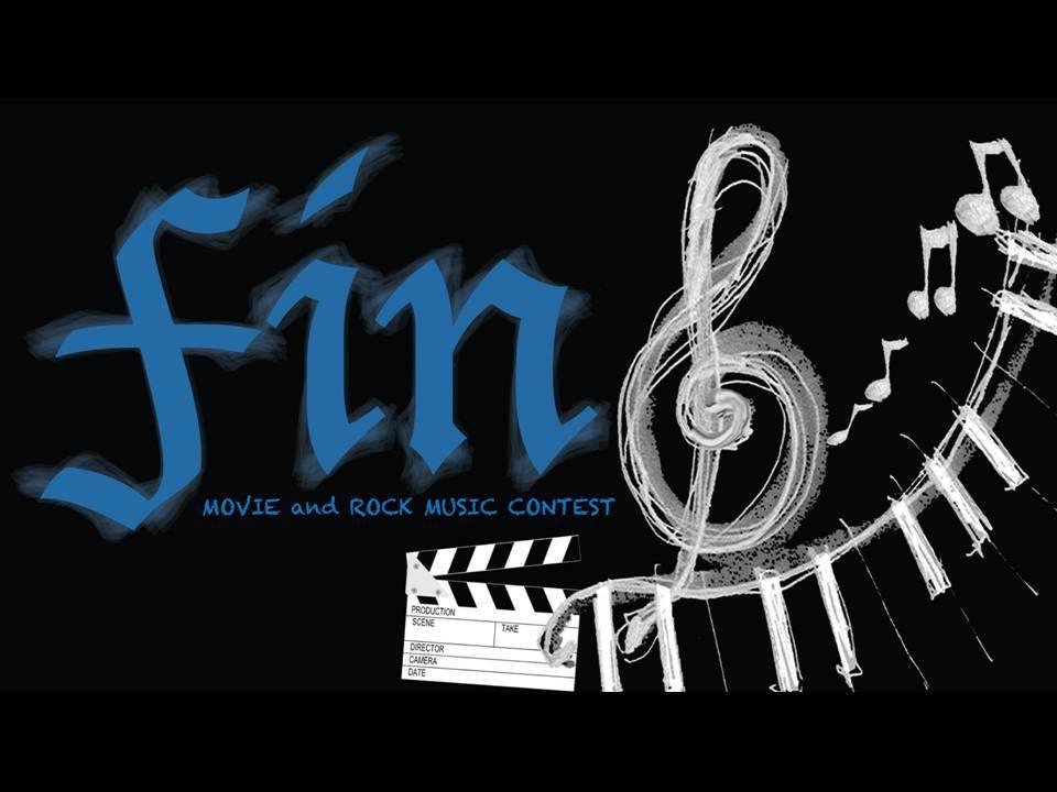 タイ映画『すご〜い快感 Fin Sugoi』@第9回大阪アジアン映画祭