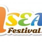 アセアンフェスティバル 2014@代々木公園