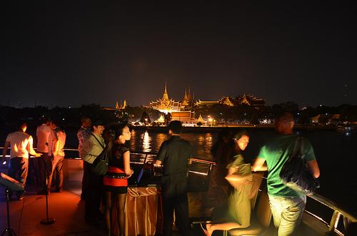 アジアで最も旅行者の物価が安い都市「旅行者物価指数2013」ランキングでバンコクが第2位