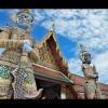 2020年タイの休日/祝日/記念日/酒類販売禁止日