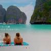 エアアジア「秋旅セール!」搭乗期間は2017年9月18日(月)~2018年2月28日(水)まで!