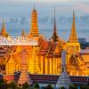 シンガポール航空70周年キャンペーン「LUCKY7限定運賃」第6弾は東南アジアが対象!