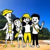 スクートの「旅の思い出はプライスレス」セールでバンコクまで片道12,500円から!