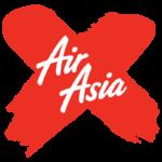 タイ・エアアジアXが2019年7月、福岡⇔バンコク(ドンムアン線)を開設。